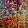 Exhibition – Artprize 2010
